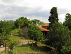 Ferienhaus Ranieri