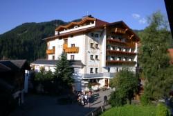 Hotel Adler – Serfaus