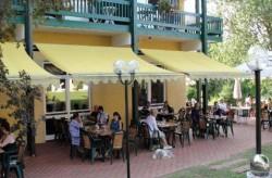 Seehotel Moldan – Dogotel