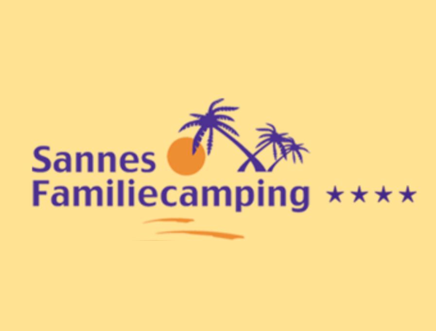 Sannes Familiecamping